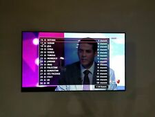 Universe IPTV Arabic Subscription Android iOs Smart TV MAG M3U (3, 6, 12 months)