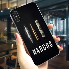 Skin Phone Case for iPhone Xs Cover XR Max X 5 5S SE 8 7 6 6S Plus H1640