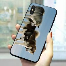 Soft TPU Phone Case for iPhone 5S Cover 5 SE 6 6S 7 8 Plus X XR Xs Max B657