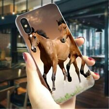 Hard Skin Phone Case for iPhone XR Cover Xs Max X 7 8 6 6S Plus 5 5S SE H1492