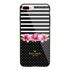 NEW BEST QUALITY KATE SPADE POLKADOT FOR IPHONE /X/XR/XS/XS MAX AND SAMSUNG CASE