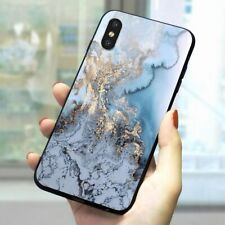 Soft TPU Skin Phone Cover for iPhone 6 Case XR Xs Max X 7 8 6S Plus 5 5S SE B683