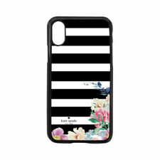 NEW BEST KATE SPADE STRIP FOR IPHONE /X/XR/XS/XS MAX AND SAMSUNG CASE