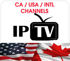LIVE TV SERVICE FOR ANY DEVICE! -ANDROID -MAG -AVOV -FIRESTICK -IOS -SMART TV