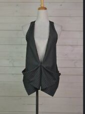 WAISTCOAT  BY  BOHEMIA OF SWEDEN. RRP £55  SIZE M