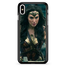 Wonder Woman 1 Phone Case For iPhone iPod Samsung LG
