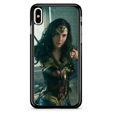 Wonder Woman 2 Phone Case For iPhone iPod Samsung LG