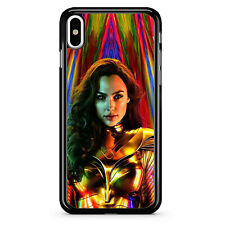 Wonder Woman 4 Phone Case For iPhone iPod Samsung LG