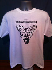 WEST COAST POP ART EXPERIMENTAL BAND T-SHIRT Psychedelia Psych Garage Seeds Love