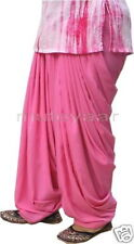 Ready to Wear Patiala Salwar from Patiyala CITY - All Colours / Sizes Available