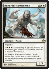 2x Centimano - Hundred-Handed One MTG MAGIC THS Theros Eng/Ita