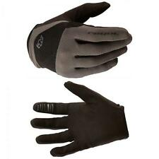 Royal Core Gloves Black/Graphite 2014 - Mountain Bike MTB Trail XC Cycling