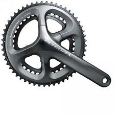 Guarnitura SHIMANO ULTEGRA 6800 53/39