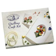 House of Craft Starter Crafting Kits