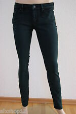 NEU! ESPRIT STRETCHIGE JEANS DAMEN SKINNY FIT