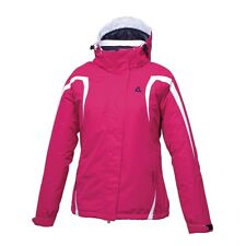 2c80a9f2bc Women s dare2b  Arista   Ski Wear and Winter Jacket.