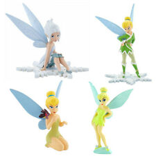 Bullyland Disney Fairies Figures- Choice of 4 (One Supplied)
