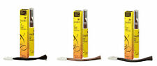 (EUR60,71/100ml)   Sanotint Swift Hair Mascara Tiefbraun, Hellbraun, Dunkelbraun