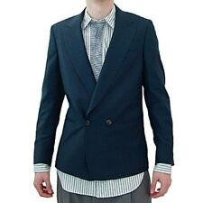 Paul Smith giacca doppiopetto150's,150's double-breasted jacket