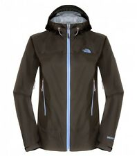 The North Face Superhype Jacke