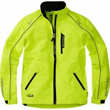 Madison Protec Kid's Childrens Cycling Commuting Waterproof Jacket