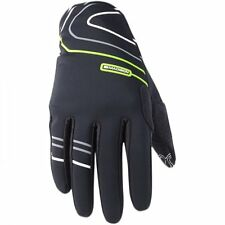 Madison Element Men's Road Cycling MTB Gloves - All Colours & Sizes
