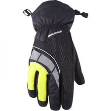 Madison Stellar Men's Road Cycling Waterproof Gloves - All Colours & Sizes