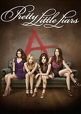PRETTY LITTLE LIARS Poster Print (1)
