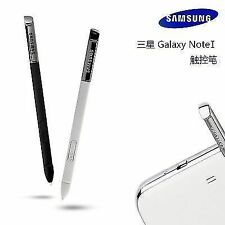 GENUINE QUALITY Samsung Galaxy Note 1 N7000 i9220 S Pen Stylus in WHITE OR BLACK