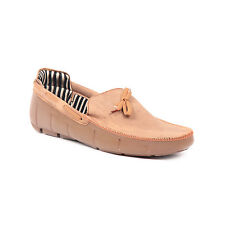 FootnStyle Men's Casual Loafer in Tan Colour Sku Id- Fs340