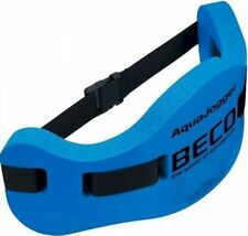 BECO - AQUA JOGGER RUNNING - swimming fitness float belt
