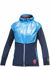 CRAFT Performance Run Femme Jacket 1901318 Damen Laufjacke