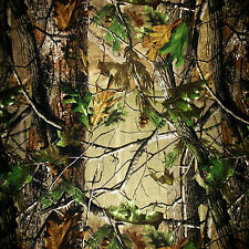 Waterproof Camo Fabric Realtree Jungle Material Tent Cover Shooting Cover Fabric