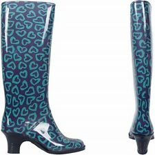 Marc by Marc Jacobs stivale gomma, rubber boots