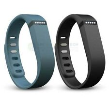 Fitbit Flex Wireless Activity & Sleep Tracker Slim Wristband Monitor (Brand NEW)