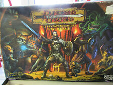 2003 PARKER GAMES DUNGEONS & DRAGONS SPARE MONSTERS & DICE  VARIATION LISTING