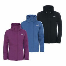 The North Face Ladies Sangro Jacket RRP �110