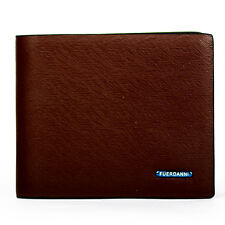 Imported Premium Quality Latest Design Men's Designer Soft Leather Wallet !!
