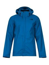 The North Face 3 in 1 Giacca Uomo San Bernadino Triclimate