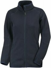 Columbia Damen Fleece Altitude Aspect II Full Zip