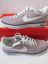 nike air force 1 AC mens trainers 630939 102 sneakers shoes