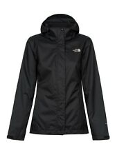 The North Face 3 in 1 Giacca Da Donna San Bernadino Triclimate
