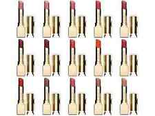 Clarins Prodige True Hold Colour & Shine Lipstick..... Choose Shade....