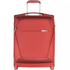Samsonite B-Lite 3 Upright 2-Rollen Kabinen Trolley 50 cm