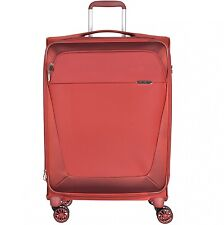 Samsonite B-Lite 3 Spinner 4-Rollen Trolley 78 cm