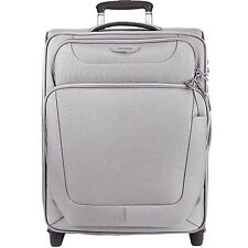 Samsonite Spark Upright 2-Rollen Kabinentrolley 55cm