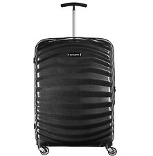 Samsonite Lite-Shock Spinner 4-Rollen Trolley 69 cm