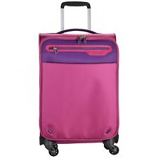 American Tourister by Samsonite Lightway Spinner 4-Rollen Trolley 67 cm