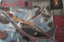 2000 AVALON HILL AXIS & ALLIES PACIFIC EDITION SPARE PARTS