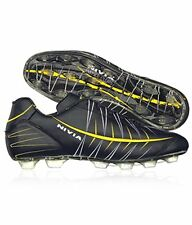 NIVIA PREMIER CLEATS FOOTBALL STUD